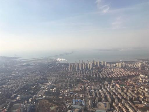 先日の「スマート工場EXPO」へご来場くださいました皆様、誠に有難うございました!本日は、中国のパートナー企業を20年ぶりに訪問しています。